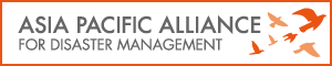 Asia Pacific Alliance for Disaster Management