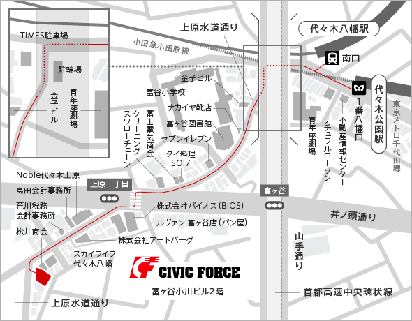 CF_map_0417.png